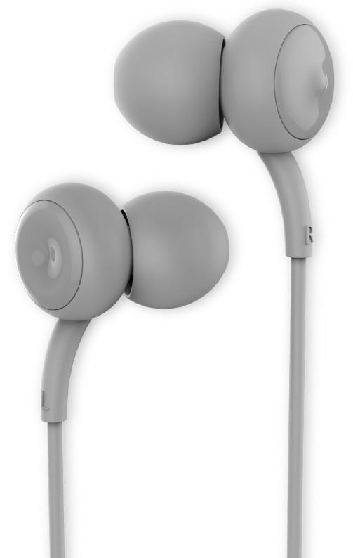 Купить Гарнітура Remax RM-510 Grey (RM-510-GREY)