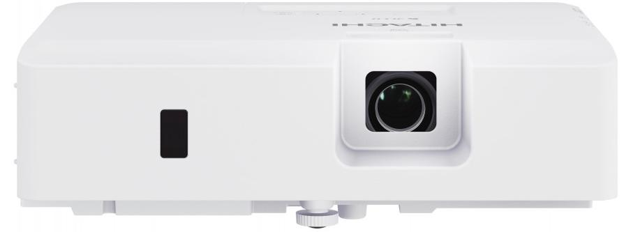 Купить Проектор Hitachi CP-EX303E
