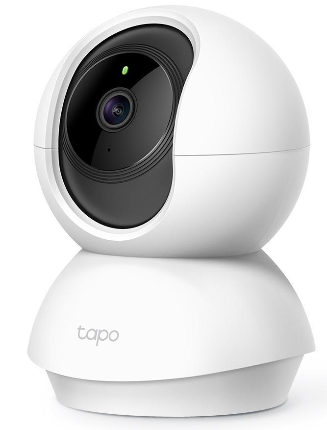 Купить Камери, Камера TP-Link Tapo C200 (TAPO-C200)