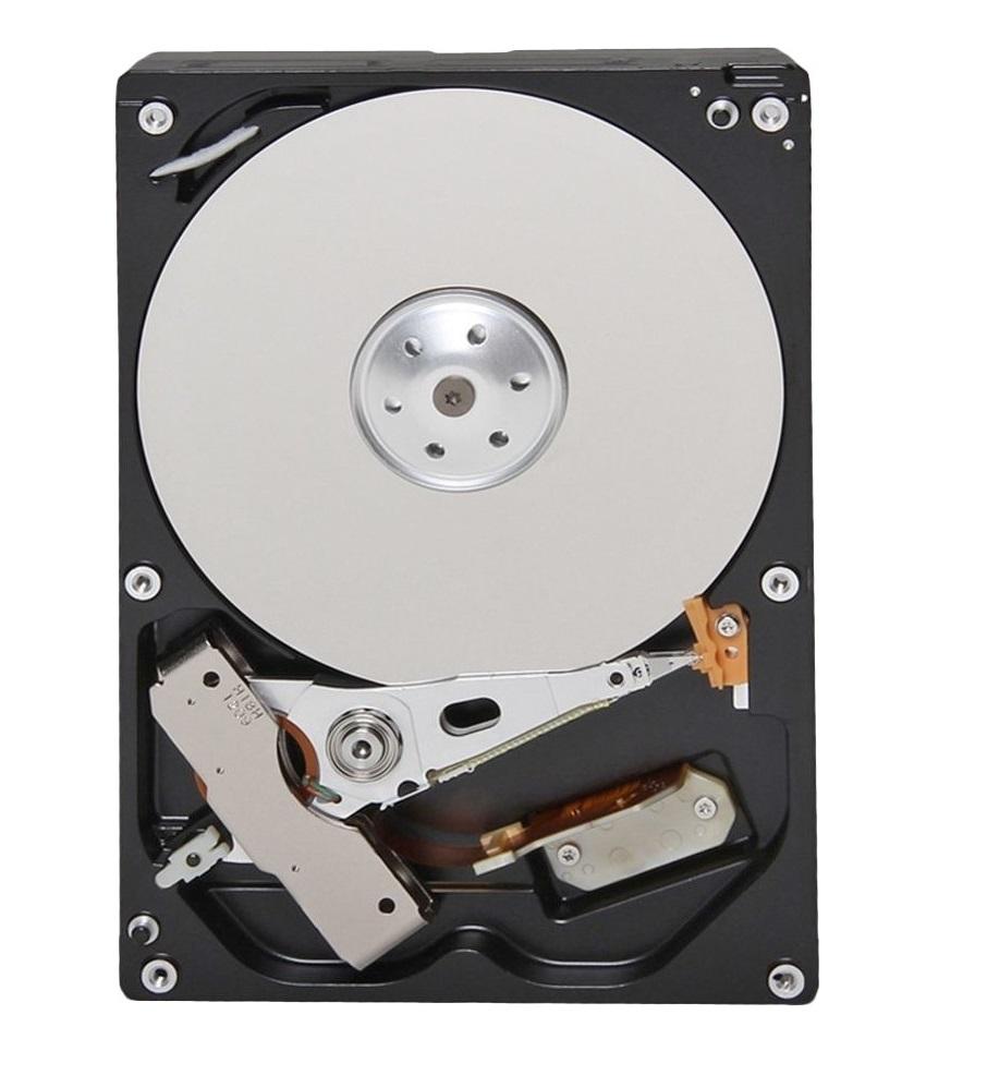 помощь человеку системный диск твердотельный для компа купить магазинах