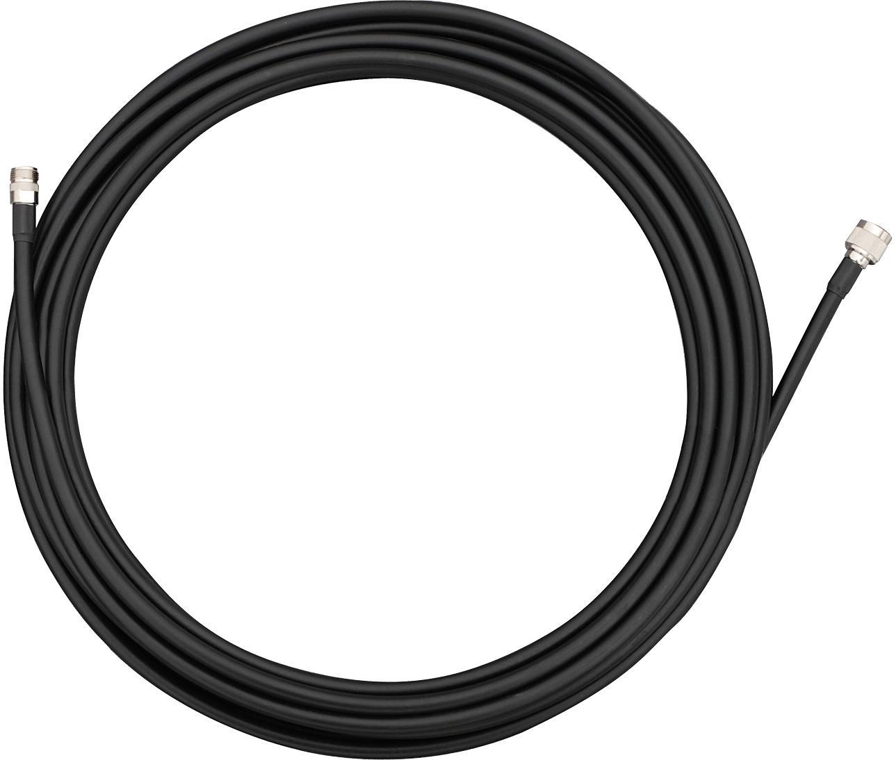 Купить Кабель антенний TP-Link TL-ANT24EC12N 12 м