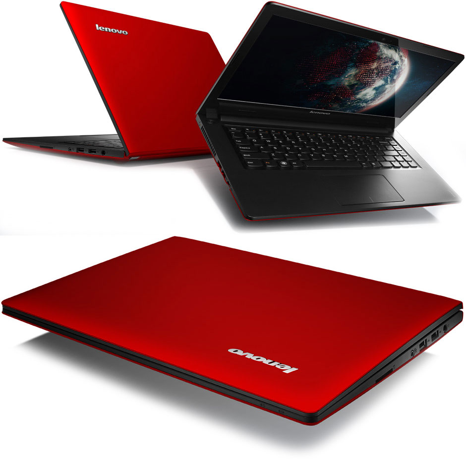 Скачать wlan драйвер для ноутбука lenovo g500