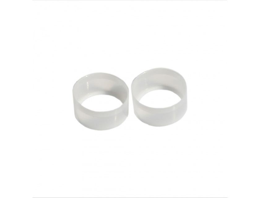 Купить Втулки магнітного валу АНК HP LJ 1160, 1320 (20910), AHK