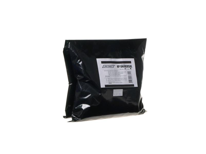 Купить Тонер IPM HP LJ 1010/1200/1320, TB116-5