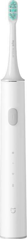 Зубна щітка Xiaomi Mi Smart Electric Toothbrush T500
