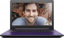 Ноутбук Lenovo IdeaPad 310-15ISK (80SM014ERA) фіолетовий