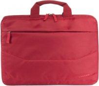 Сумка для ноутбука Tucano Idea Computer Bag червона