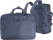 Сумка для ноутбука Tucano Profilo Premium Bag синя
