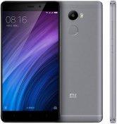 Смартфон Xiaomi Redmi 4 2/16 сірий