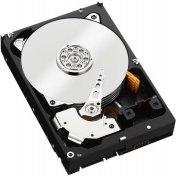 Жорсткий диск i.norys (INO-IHDD0320S2-N1-5408) 320 ГБ