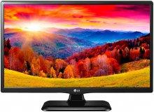 Телевізор LED LG 24LH480U (Smart TV, Wi-Fi, 1366x768)