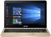 Ноутбук ASUS E200HA-FD0043TS (E200HA-FD0043TS) золотий
