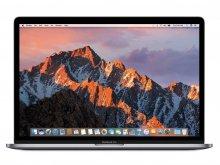 Ноутбук Apple MacBook Pro TB A1706 (MNQG2UA/A) сріблястий