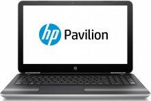 Ноутбук HP Pavilion 15-au122ur (Z5F89EA) сріблястий