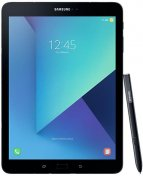 Планшет Samsung Galaxy Tab S3 T820 (SM-T820NZK) чорний