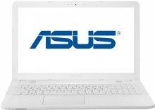 Ноутбук ASUS VivoBook Max X541NC-DM030 (X541NC-DM030) білий