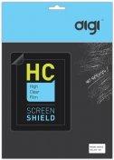 Захисна плівка на екран DIGI глянсова HC універсальна 8