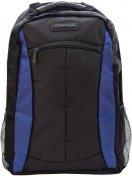 Рюкзак для ноутбука Grand-X RS-130 Black/Blue