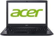 Ноутбук Acer Aspire E E5-576 NX.GRYEU.004 Obsidian Black