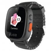 Смарт годинник Elari FIXITIME 3 Black (ELFIT3BLK) dd48376fd92e6