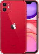 Смартфон Apple Apple iPhone 11 64GB PRODUCT Red