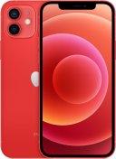 Смартфон Apple iPhone 12 64GB PRODUCT Red
