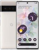 Смартфон Google Pixel 6 Pro 12/128GB Cloudy White
