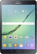 Планшет Samsung Galaxy Tab S2 T713 (SM-T713NZKESEK) чорний