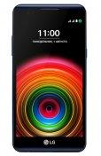 Смартфон LG X power K220 чорний