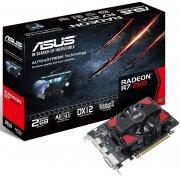 Відеокарта ASUS R7 250 (R7250-2GD5)