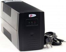 ПБЖ (UPS) ProLogix Standart 650VA USB (ST850VAP6C)