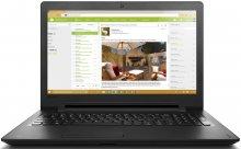 Ноутбук Lenovo IdeaPad 110-15IBR (80T700DERA)