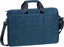Сумка для ноутбука RivaCase 8335 синя