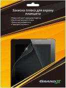 Захисна плівка на екран Grand-XSamsung Galaxy Tab E 9.6 3G