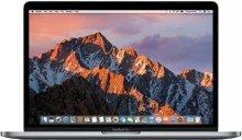Ноутбук Apple MacBook Pro A1708 (MLUQ2UA/A) сріблястий