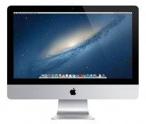 ПК моноблок Apple A1418 iMac (MK442UA/A)
