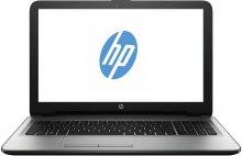 Ноутбук HP 250 G5 (Z2X96ES) сріблястий