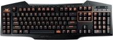 Клавіатура Asus STRIX Tactic Pro