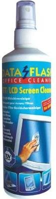 Спрей для чищення DataFlash DF1620