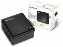Баребон Gigabyte BRIX (GB-BPCE-3350C)