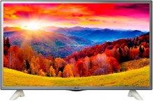 Телевізор LED LG 32LH519U (1366x768)