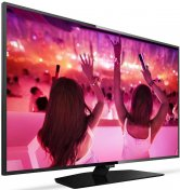 Телевізор LED Philips 32PHS5301/12 (Smart TV, Wi-Fi, 1366x768)