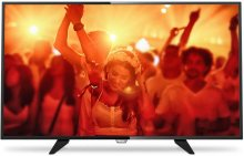 Телевізор LED Philips 40PFT4201/12 (1920x1080)