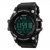 Смарт годинники – купити у Києві 8de70d6610683