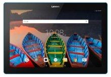Планшет Lenovo TB-X103F ZA1U0058UA Black