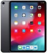 Планшет Apple A1934 iPad Pro Wi-Fi plus 4G 64GB MU0M2 Space Gray