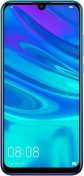 Смартфон Huawei P Smart 2019 3/64GB Aurora Blue