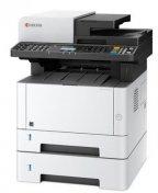 Багатофункціональний пристрій Kyocera ECOSYS M2540dn (1102SH3NL0)