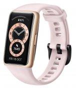 Фітнес браслет Huawei Band 6 Sakura Pink (55026632)