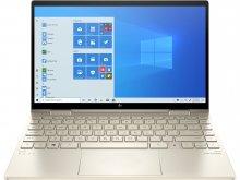 Ноутбук HP ENVY x360 13-bd0000ua 423V6EA Gold